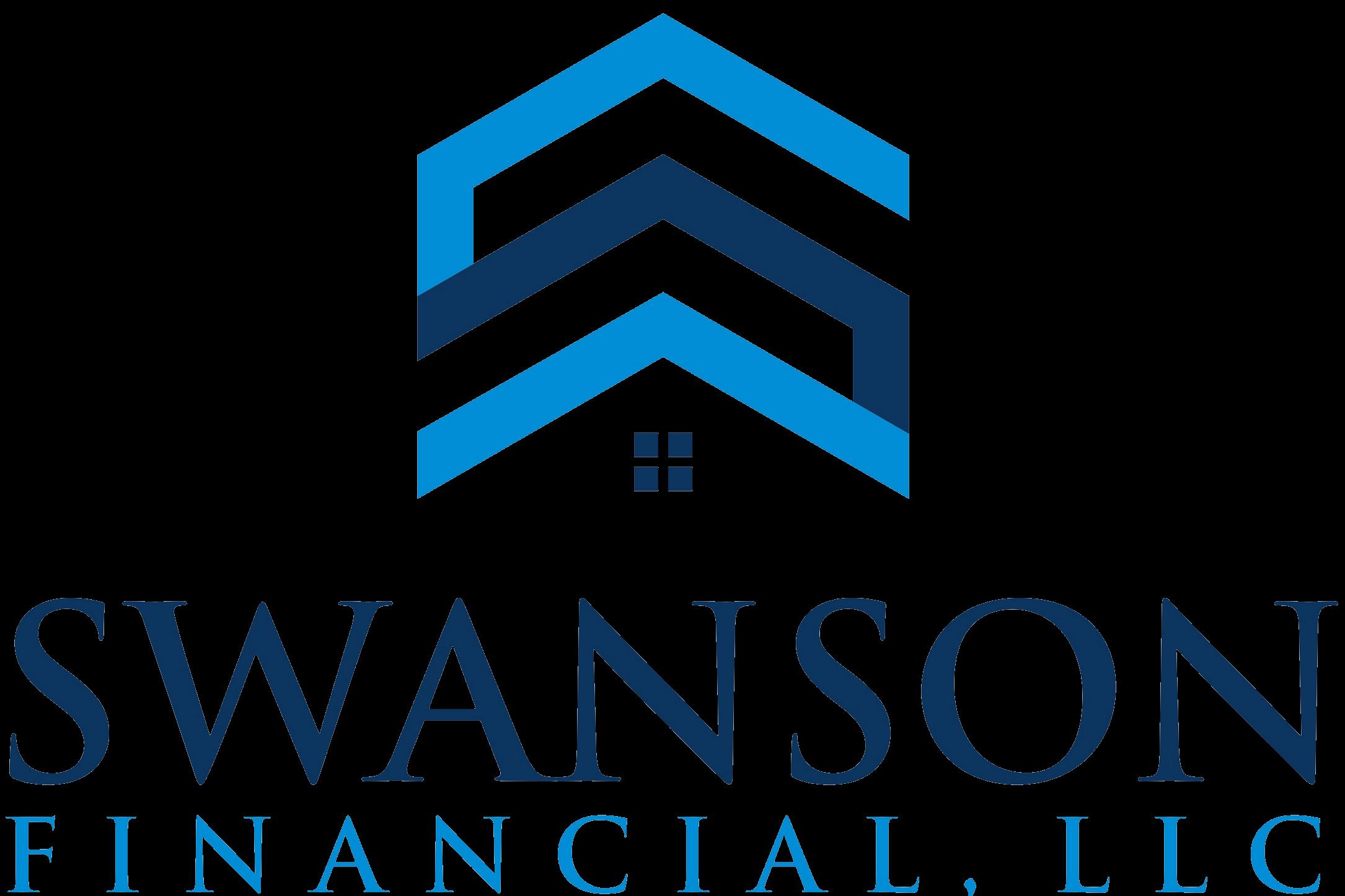 Swanson Financial, LLC